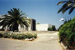 תמונה בית העדות לאתר